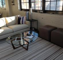St Paul Loft for Sale - 500 Robert St N #514, St Paul