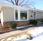 8408 Oakland Ave S, Bloomington